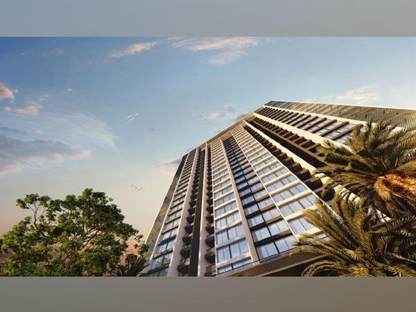 350 plus units of the two most awaited premium lifestyle projects sold in just three days of launch