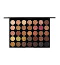 """<p><strong>Morphe</strong></p><p>ulta.com</p><p><strong>$25.00</strong></p><p><a href=""""https://go.redirectingat.com?id=74968X1596630&url=https%3A%2F%2Fwww.ulta.com%2F35g-bronze-goals-artistry-palette%3FproductId%3Dpimprod2009222&sref=https%3A%2F%2Fwww.seventeen.com%2Fbeauty%2Fg29487979%2Fbest-eyeshadow-makeup-palettes%2F"""" rel=""""nofollow noopener"""" target=""""_blank"""" data-ylk=""""slk:Shop Now"""" class=""""link rapid-noclick-resp"""">Shop Now</a></p><p>Whether you're into a dark, sultry smoky eye or simply want to swipe on a pretty glitter, this palette has the creamiest shimmery shades for you to experiment with. </p>"""