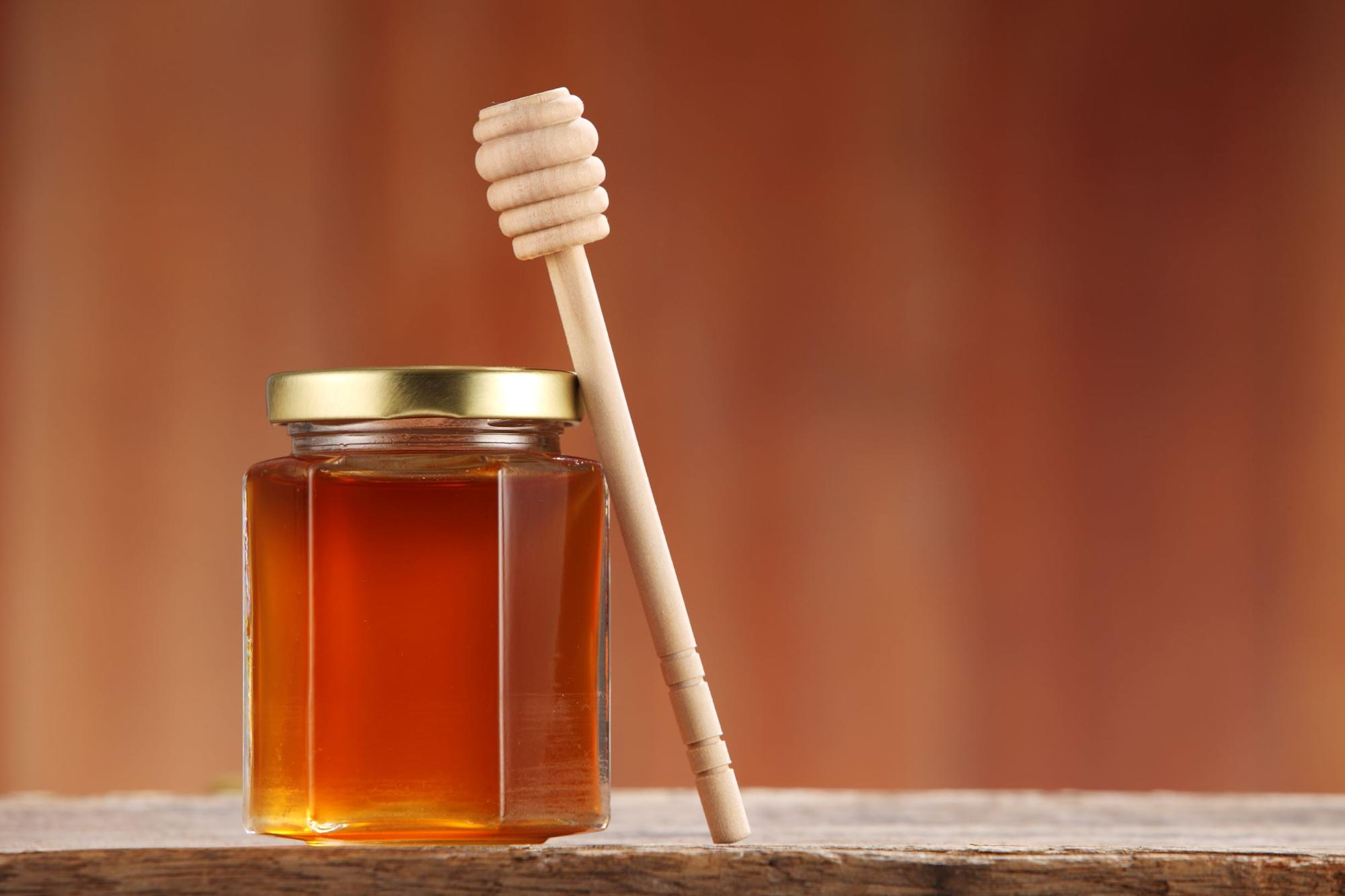 How pure is your honey? Easy tips to confirm its authenticity at home