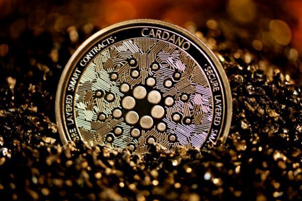 Cardano (ADA) Investment Products Lead Weekly Crypto Inflows With $1.3M As  Bitcoin, Ethereum Lose $23M