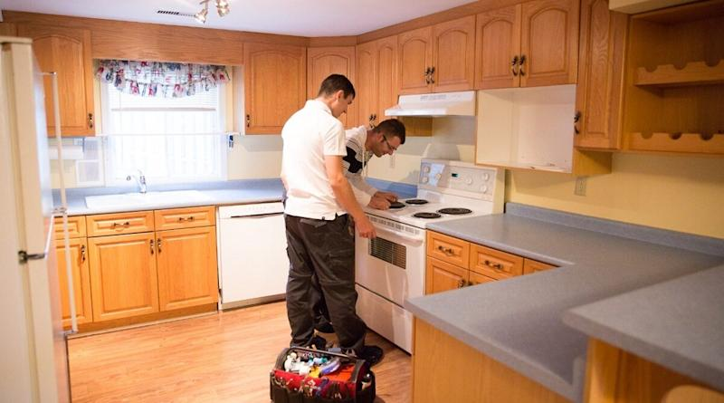 Capital Appliance Repair's Quality Services Makes It One if the Most Trusted Companies in Ottawa