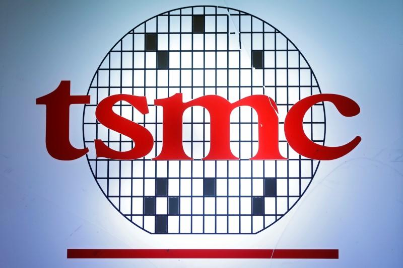 Taiwan's TSMC forecasts sharp rise in Q1 revenue, bets on robust 5G demand