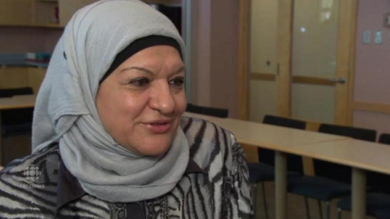 Some refugees turning down housing options in Ottawa, centre says