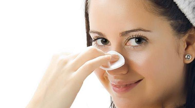 wintercare, winter skincare, skincare tips, types of skin, skincare during winter, indianexpress.com, indianexpress, dry skin, oily skin, winter care tips, normal skin, different skin types, sunscreen in winters, Dr Pallavi Sule,