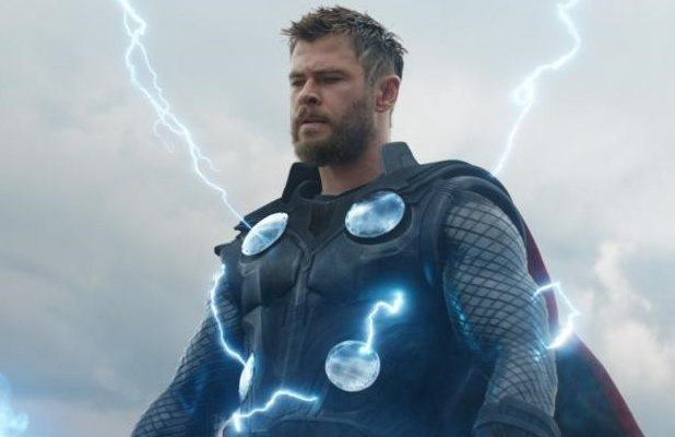 'Avengers: Endgame' Continues Box Office Domination, Grosses $514 Million Domestic in One Week