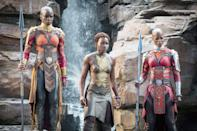 <p>In a teaser for all the upcoming Marvel movies in phase four, it was revealed that the film will release on July 8, 2022.</p>