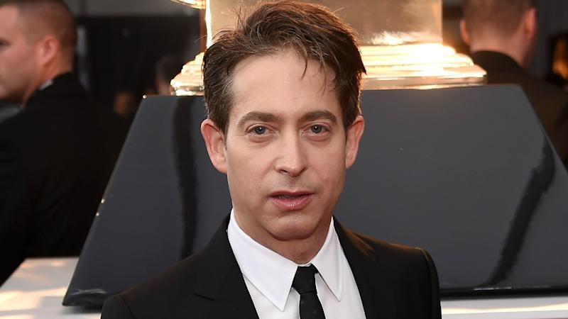 Here's How 'The Four' Addressed Charlie Walk's Absence on Its Season Finale