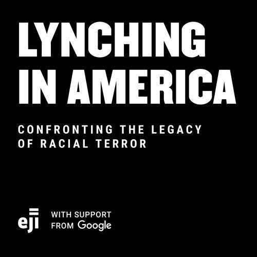 """<p>Legacy matters. It's important for us to see police and white supremacist violence as part of the legacy of lynching and slavery. Then, we'll realize racism never went away—it evolved. Bryan Stevenson and the EJI team explain the historical context behind these moments to reveal just how deeply rooted the problem is. </p><p><a class=""""link rapid-noclick-resp"""" href=""""https://podcasts.apple.com/us/podcast/lynching-in-america-podcast/id1244297911"""" rel=""""nofollow noopener"""" target=""""_blank"""" data-ylk=""""slk:Listen Now"""">Listen Now</a></p>"""