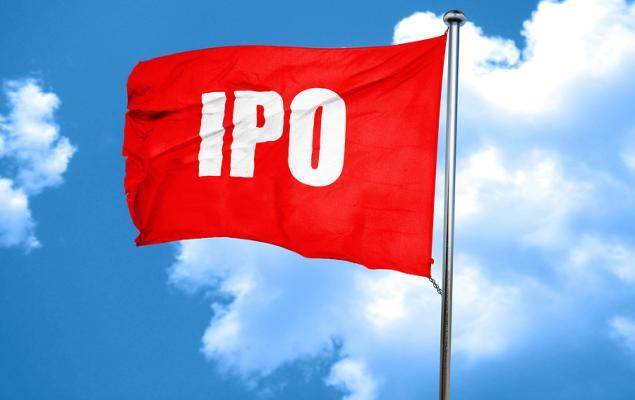 It's Raining IPOs in the EV Market: What You Should Know