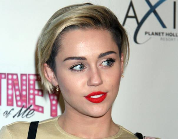 Miley Cyrus to get MTV Unplugged special