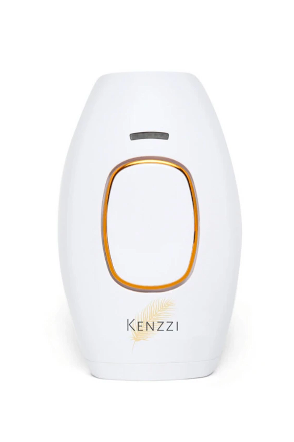 """<p><strong>kenzzi</strong></p><p>kenzzi.com</p><p><strong>$229.00</strong></p><p><a href=""""https://go.redirectingat.com?id=74968X1596630&url=https%3A%2F%2Fkenzzi.com%2Fproducts%2Fkenzzi-ipl-hair-removal-handset&sref=https%3A%2F%2Fwww.cosmopolitan.com%2Fstyle-beauty%2Fbeauty%2Fg30112097%2Fbest-laser-hair-removal-at-home%2F"""" rel=""""nofollow noopener"""" target=""""_blank"""" data-ylk=""""slk:Shop Now"""" class=""""link rapid-noclick-resp"""">Shop Now</a></p><p>Don't be fooled by the smaller handheld size—this at-home device is equipped for hair removal on your legs, arms, and even your <a href=""""https://www.cosmopolitan.com/style-beauty/beauty/g32082297/best-bikini-trimmers-razors/"""" rel=""""nofollow noopener"""" target=""""_blank"""" data-ylk=""""slk:bikini line"""" class=""""link rapid-noclick-resp"""">bikini line</a>. It comes with <strong>five power settings so you can customize your treatments</strong> (I'd recommend starting with the lowest setting and working your way up from there) and results start to kick in after three to four weeks.</p>"""