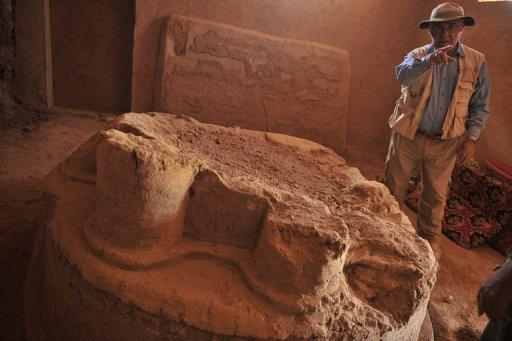 More than 10 years on Western experts say Afghanistan's ancient Buddhist and early Islamic heritage is little safer