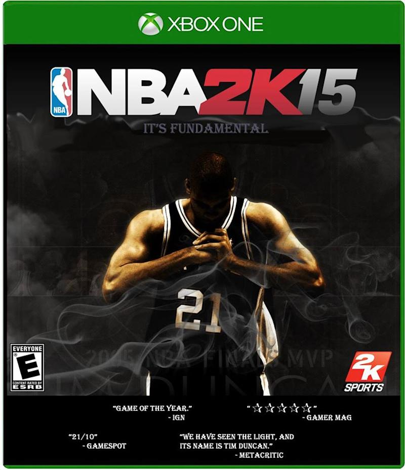 Tim-duncan-nba-2k15-cover