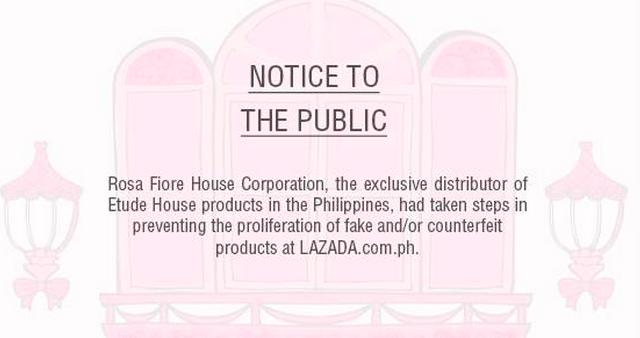 Lazada PH faces suit for allegedly selling fake products