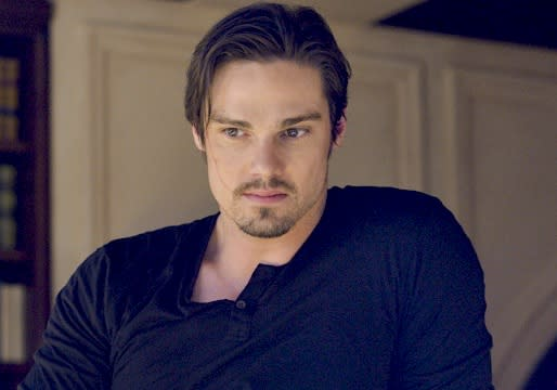Jay Ryan Previews Beauty and the Beast's 'Heartbreaking' Finale, Teases 'Big OMG Moment'