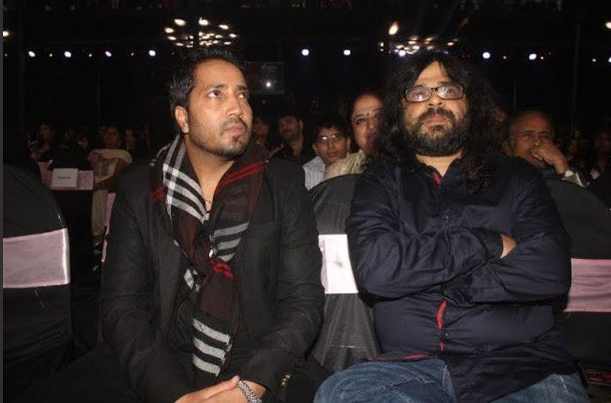 <p>Not only have they collaborated to produce astounding music a gazillion times, but share an equation like none other. Mika has not only sung for Pritam without charging a dime, he has gifted him a crazy expensive car also. </p>