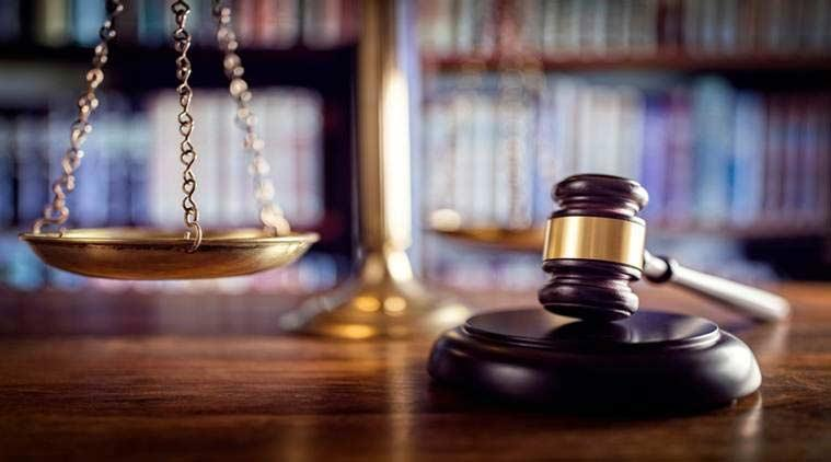 Bus driver acquitted in accident case, delay in registering of FIR remains unexplained: court