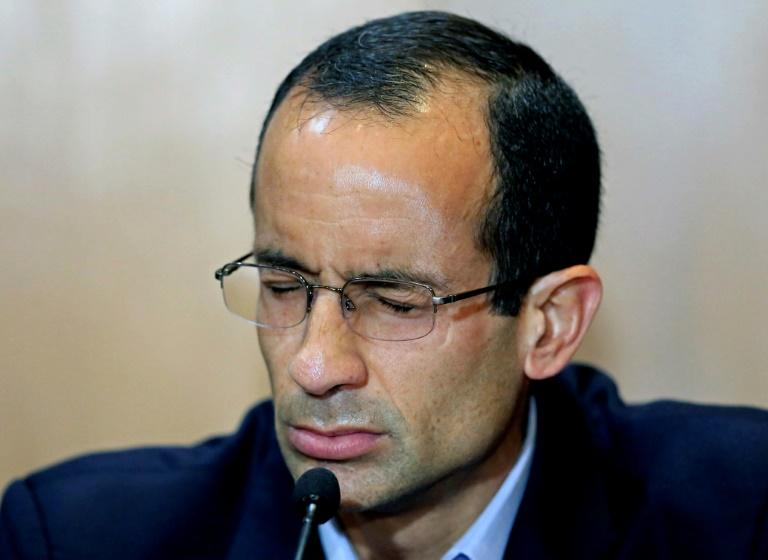 Former CEO of Brazil construction giant Odebrecht, Marcelo Odebrecht,is to leave  prison to finish his 10-year sentence under house arrest following a corruption scandal
