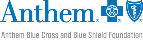 UMOS Receives Nearly $100,000 from Anthem Blue Cross and Blue Shield Foundation to Support COVID-19 Response