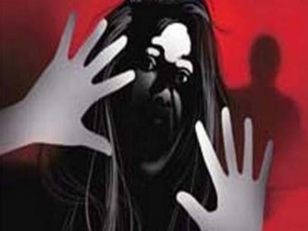 A comparative study of violence against women in different countries is needed before we can draw conclusions, said the IIM director
