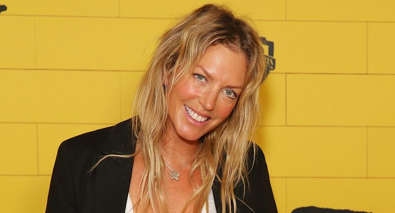 Model Annalise Braakensiek found dead in Sydney apartment