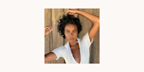 """<p class=""""body-dropcap"""">Trust me: If you have curly hair, mousse needs to be your new holy-grail product. And, like, I <em>know</em> that the first words that come to mind when you think of mousse are probably """"crunchy"""" or """"drying,"""" but I promise today's formulas are <em>really</em> good. The right mousse will <strong>define your curls, <a href=""""https://www.cosmopolitan.com/style-beauty/beauty/a33187/how-to-defrizz-your-hair/"""" rel=""""nofollow noopener"""" target=""""_blank"""" data-ylk=""""slk:smooth out frizz and flyaways"""" class=""""link rapid-noclick-resp"""">smooth out frizz and flyaways</a>, boost volume, and add a major dose of hydration to your hair.</strong> Oh, and it does all of this without leaving a trace. But where to find the perfect mousse for your specific <a href=""""https://www.cosmopolitan.com/style-beauty/beauty/a26416683/curl-types/"""" rel=""""nofollow noopener"""" target=""""_blank"""" data-ylk=""""slk:curl type"""" class=""""link rapid-noclick-resp"""">curl type</a>? Look no further, because I handpicked the 12 best mousses for curly hair, below, that won't leave your hair feeling stiff or looking droopy. </p>"""