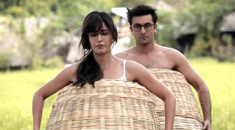 <p>Ever since the two were spotted holidaying together in 2013, rumours of their closeness started doing the rounds. While they initially denied it, they soon accepted the fact that they were in a relationship. Ranbir Kapoor and Katrina Kaif even started living together which led to rumours and many hoping that the extremely good looking couple would get hitched soon.<br />However, Ranbir's commitment issues and flirty ways rang the death knell for their relationship and the duo broke up. Though the two worked together in Jagga Jasoos, according to reports Ranbir has said that this is the last time he would work with Katrina. An interview which featured the two, also had them bickering constantly with each other. </p>