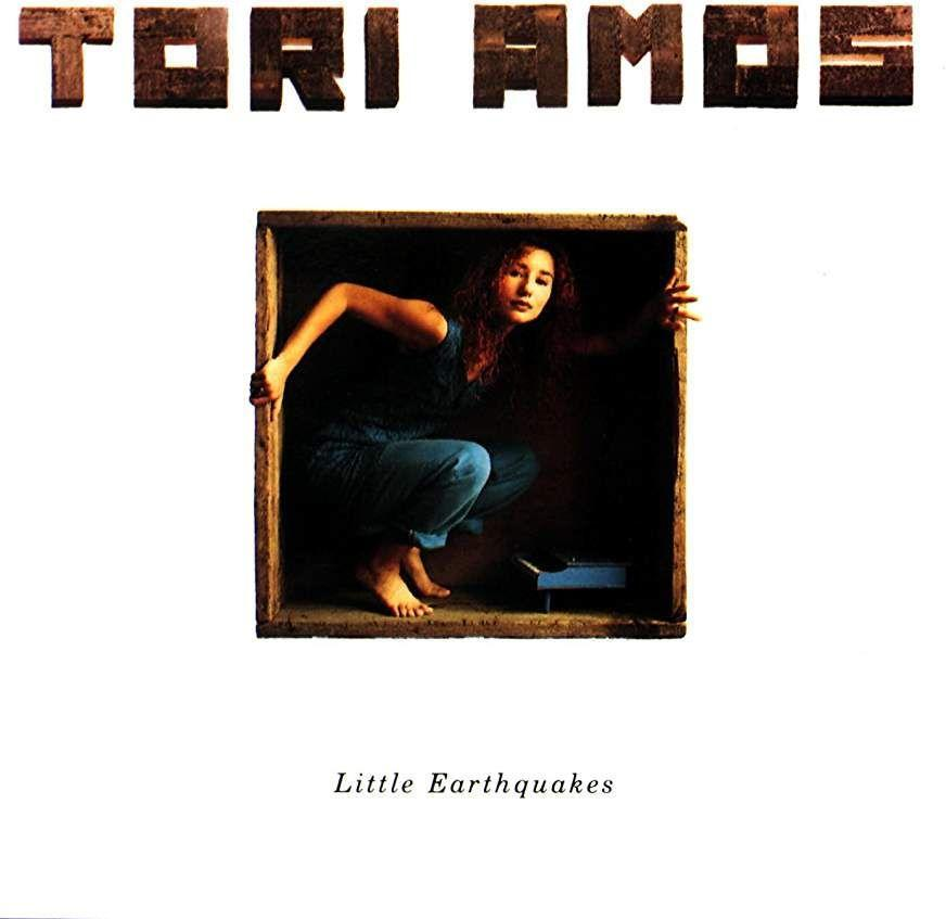 """<p>Classical pianist Tori Amos imparts some practical wisdom handed down to her, while also celebrating a child's vivid imagination in this 1992 song. </p><p><strong>Best Lyric</strong>: I put my hand in my father's glove. I run off where the drifts get deeper, sleeping beauty trips me with a frown. I hear a voice: 'You must learn to stand up for yourself, cause I can't always be around.'""""</p><p><a class=""""link rapid-noclick-resp"""" href=""""https://www.amazon.com/Winter/dp/B001O8064C/?tag=syn-yahoo-20&ascsubtag=%5Bartid%7C10072.g.27517970%5Bsrc%7Cyahoo-us"""" rel=""""nofollow noopener"""" target=""""_blank"""" data-ylk=""""slk:LISTEN NOW"""">LISTEN NOW</a></p>"""