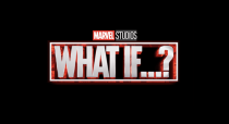 """<p>This animated MCU series has been on our radar for quite a while, and it's finally scheduled to be released this year. The show, featuring the actual voices of your favorite heroes and villains, imagines what could be if major Marvel moments went a little bit differently. Some scenarios that have been teased? A zombie Captain America, for one. All of this will be bound together and observed by a character called """"The Watcher,"""" voiced by <em>Westworld </em>star Jeffrey Wright.</p>"""