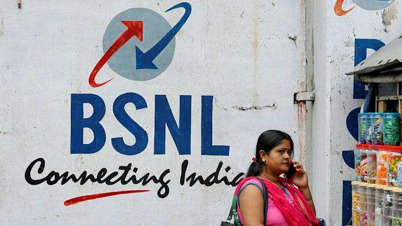 BSNL offers free unlimited voice calling for landline, broadband customers for Diwali