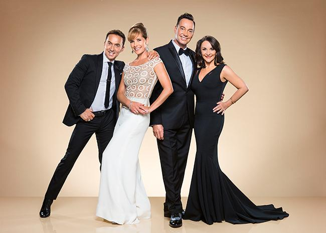 shirley-ballas-with-strictly-come-dancing-judges