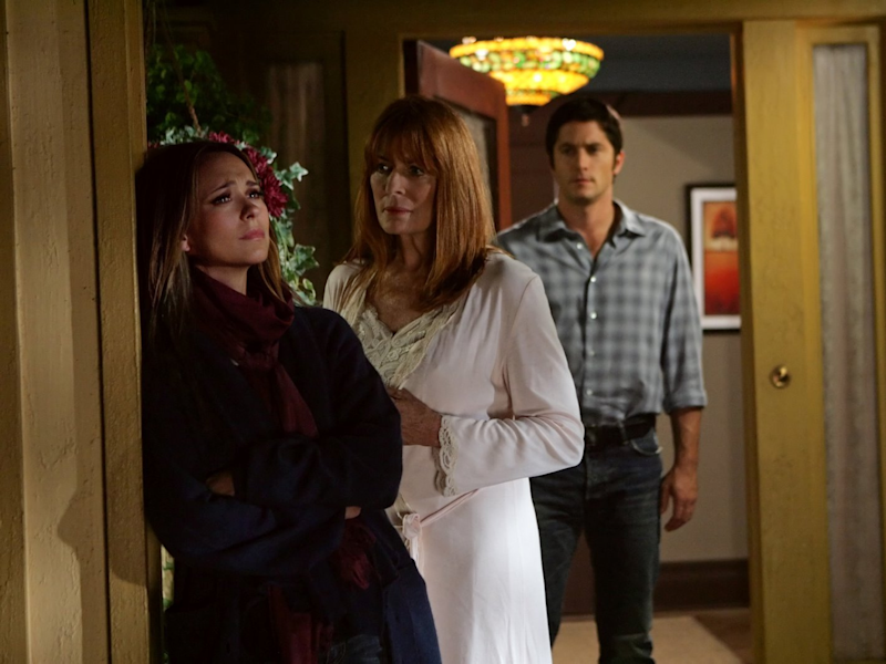 10 things you didn't know about 'Criminal Minds'