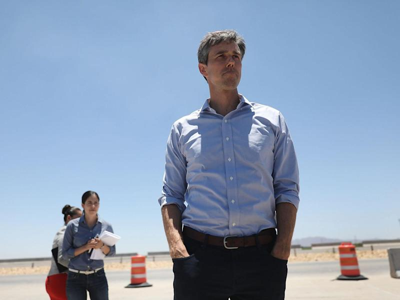 Beto O'Rourke policies: Empty vessel or policy hound? Where Texas Democrat stands on the big issues