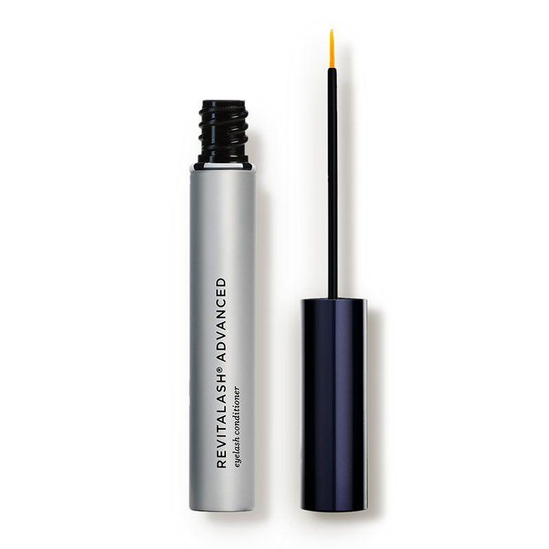 """<p><strong>RevitaLash Cosmetics</strong></p><p>dermstore.com</p><p><a href=""""https://go.redirectingat.com?id=74968X1596630&url=https%3A%2F%2Fwww.dermstore.com%2Fproduct_Advanced%2BEyelash%2BConditioner%2B%2B3%2BMonth%2BSupply_74311.htm&sref=https%3A%2F%2Fwww.marieclaire.com%2Fbeauty%2Fg35685017%2Fdermstore-beauty-refresh-sale%2F"""" rel=""""nofollow noopener"""" target=""""_blank"""" data-ylk=""""slk:Shop Now"""" class=""""link rapid-noclick-resp"""">Shop Now</a></p><p><strong><del>$98</del> $78 (20% off)</strong></p><p>RevitaLash's Advanced Eyelash Conditioner has a rabid following, and even counts Meghan Markle as a fan. The <a href=""""https://www.harpersbazaar.com/beauty/skin-care/a26412880/anti-aging-awards/"""" rel=""""nofollow noopener"""" target=""""_blank"""" data-ylk=""""slk:2020 Anti-Aging award"""" class=""""link rapid-noclick-resp"""">2020 Anti-Aging award</a> winner's peptides, panthenol, and biotin work to soften, strengthen, and grow lashes. </p>"""