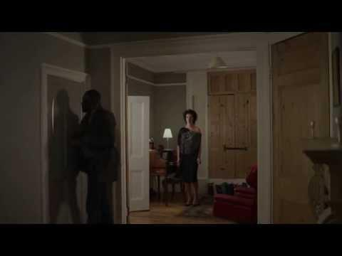 """<p><strong>Who's in it:</strong> Idris Elba, Ruth Wilson.</p><p>Idris has been smashing it as DCI John Luther for a decade now. Far from your average serial killer crime drama, Luther is a must-watch for any true crime fan - even if you only get through the brilliant first season.</p><p><a href=""""https://www.youtube.com/watch?v=qRcizKbrsws"""" rel=""""nofollow noopener"""" target=""""_blank"""" data-ylk=""""slk:See the original post on Youtube"""" class=""""link rapid-noclick-resp"""">See the original post on Youtube</a></p>"""
