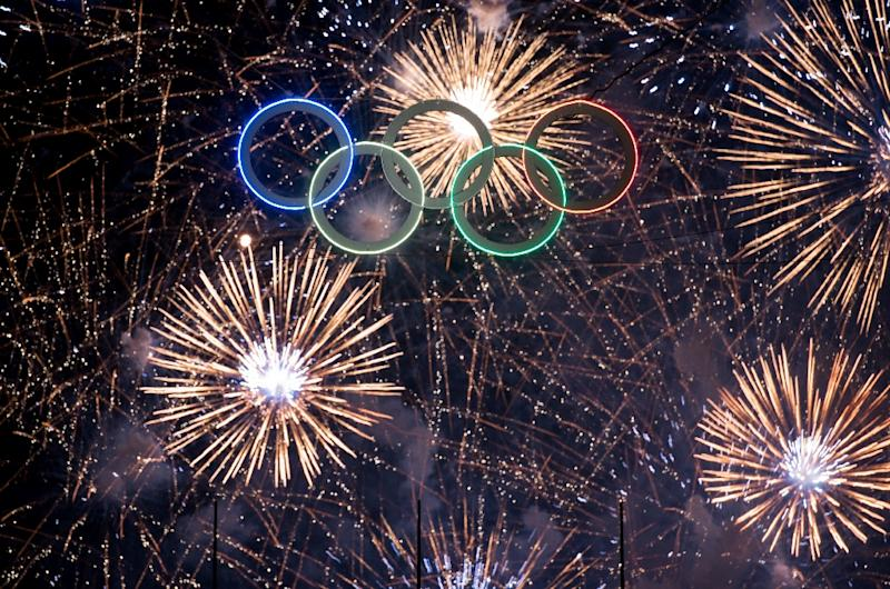 Five cities -- Budapest, Hamburg, Los Angeles, Paris and Rome -- are already in the mix as confirmed candidates in the race to host the 2024 Olympics