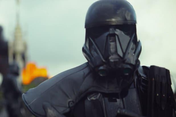 star wars rogue one guy