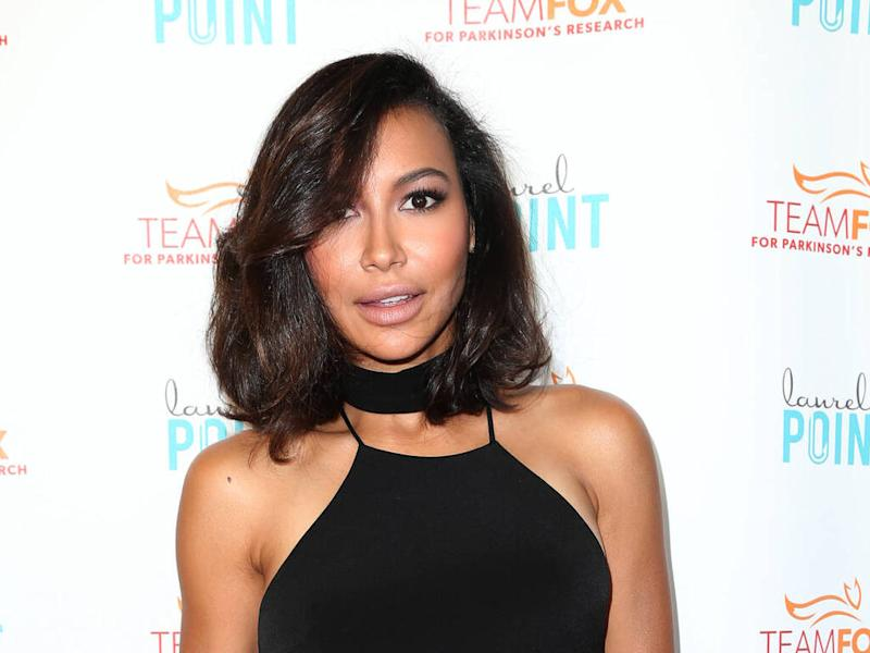 Naya Rivera's younger sister celebrates 'unbreakable bond' with late actress