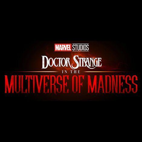 """<p>Here's another example of how all superhero movies are connected: <em>Doctor Strange in the Multiverse of Madness</em> lost its director, and it's looking like <a href=""""https://variety.com/2020/film/news/doctor-strange-2-sam-raimi-1203475309/"""" rel=""""nofollow noopener"""" target=""""_blank"""" data-ylk=""""slk:Marvel is going to have Sam Raimi"""" class=""""link rapid-noclick-resp"""">Marvel is going to have Sam Raimi</a> step in to replace him. Who is Raimi? He directed the <em>Spider-Man</em> films — the ones with <em>Tobey Maguire</em>. Full circle! This new Doctor Strange adventure is slated for March 25, 2022.</p>"""