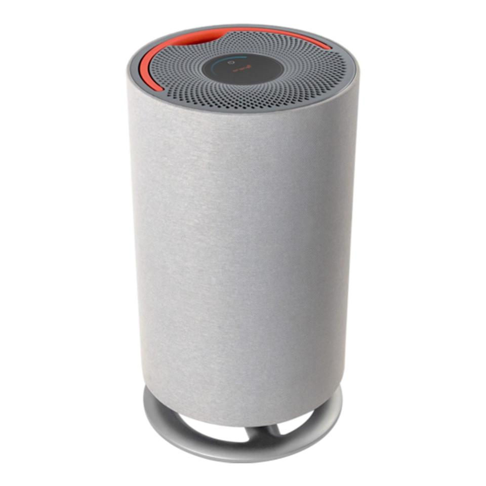 Oransi-Mod-HEPA-Air-Purifier-Best-Air-Purifiers-Products
