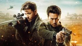 'War' becomes third highest grossing film of 2019, crosses Rs 200 Cr mark