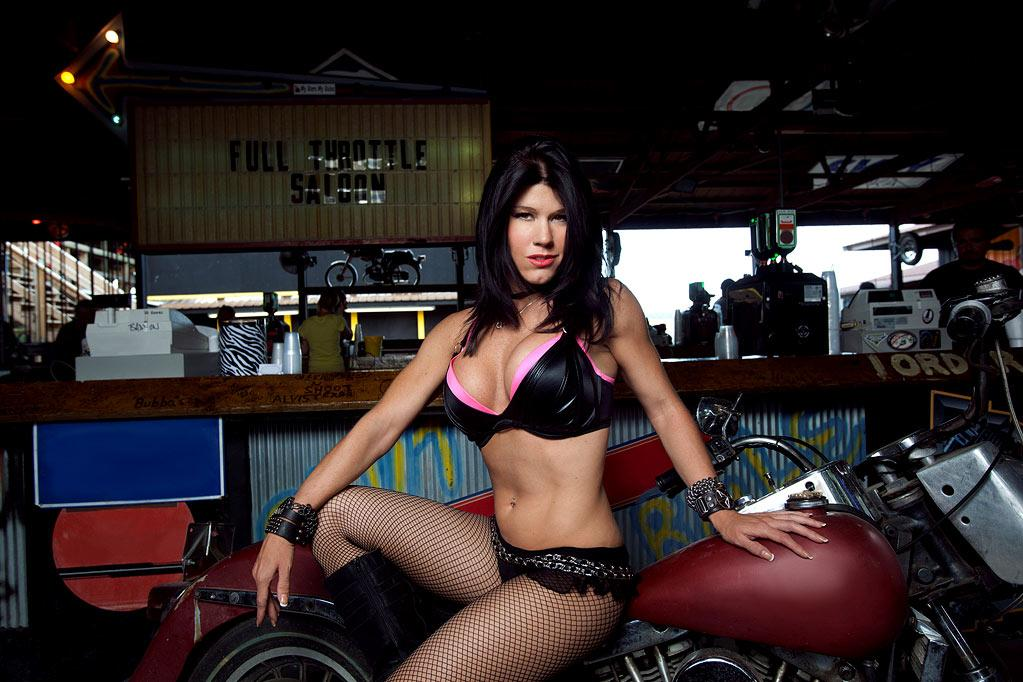 Full throttle saloon women nude idea