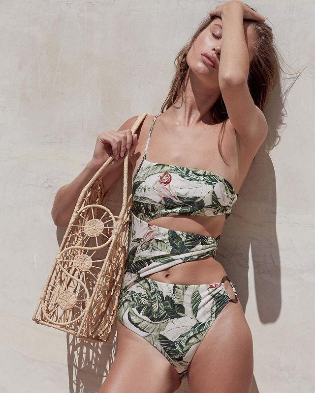 """<p>The brand that's known for its vacation-approved handbags and accessories has launched swim, meaning you can get an Insta-worthy look all from one place. </p><p><a class=""""link rapid-noclick-resp"""" href=""""https://go.redirectingat.com?id=74968X1596630&url=https%3A%2F%2Fcultgaia.com%2Fcollections%2Fswim&sref=https%3A%2F%2Fwww.harpersbazaar.com%2Ffashion%2Ftrends%2Fg10018511%2Fnew-swimwear-brands%2F"""" rel=""""nofollow noopener"""" target=""""_blank"""" data-ylk=""""slk:SHOP"""">SHOP</a></p><p><a href=""""https://www.instagram.com/p/Bx08qdkA4JH/"""" rel=""""nofollow noopener"""" target=""""_blank"""" data-ylk=""""slk:See the original post on Instagram"""" class=""""link rapid-noclick-resp"""">See the original post on Instagram</a></p>"""
