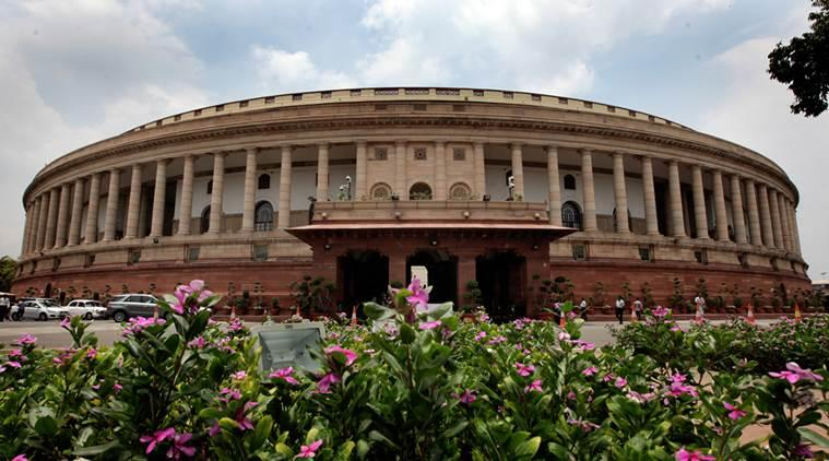 parliament live, parliament budget session, Narendra Modi, Motion of thanks modi, motion of thanks Modi, President address reply Modi, Lok Sabha Modi, parliament budget session live, budget session live, budget session today, lok sabha, rajya sabha, mamata cbi war, indian express