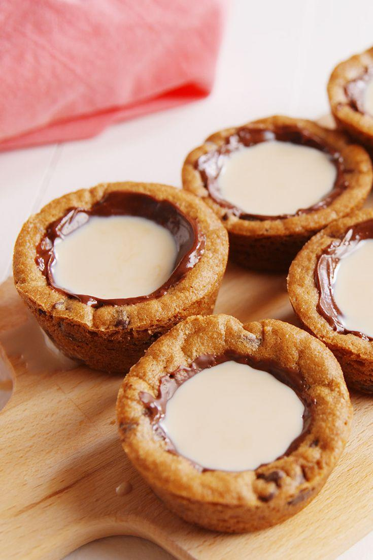 """<p>These are the kind of cookies Santa actually wants you to leave out for him.</p><p>Get the recipe from <a href=""""https://www.delish.com/cooking/recipe-ideas/recipes/a50434/milk-cookies-shots-recipe/"""" rel=""""nofollow noopener"""" target=""""_blank"""" data-ylk=""""slk:Delish"""" class=""""link rapid-noclick-resp"""">Delish</a>. </p>"""