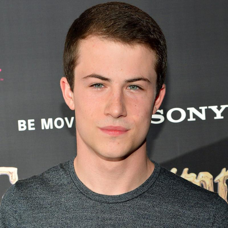 No, Dylan Minnette and Logan Lerman Are Not the Same Person