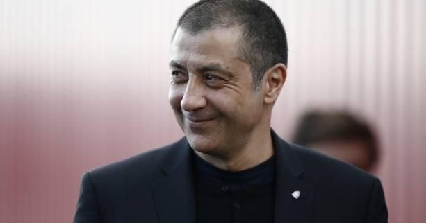 Rugby - Top 14 - RCT - Mourad Boudjellal : «On n'est pas mort !»