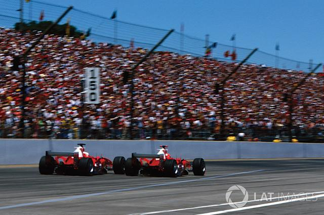 "2004 United States Grand Prix <span class=""copyright"">LAT Images</span>"