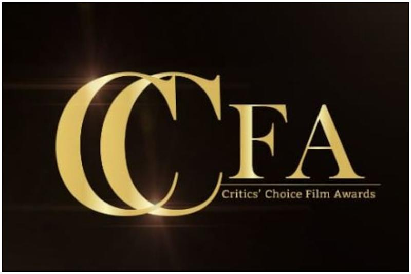 Critics' Choice Film Awards to Take Place on March 14 in Mumbai