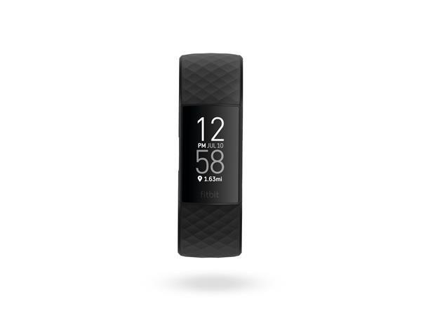 """<p>Fitbit - £99.00</p><p><a class=""""link rapid-noclick-resp"""" href=""""https://go.redirectingat.com?id=127X1599956&url=https%3A%2F%2Fwww.johnlewis.com%2Ffitbit-charge-4-health-and-fitness-tracker%2Fp4961451&sref=https%3A%2F%2Fwww.elle.com%2Fuk%2Ffashion%2Fwhat-to-wear%2Farticles%2Fg31918%2Fbest-watches-to-buy-this-season%2F"""" rel=""""nofollow noopener"""" target=""""_blank"""" data-ylk=""""slk:SHOP NOW"""">SHOP NOW</a></p>"""